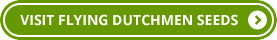 visit_flying_dutchmen_seeds_button